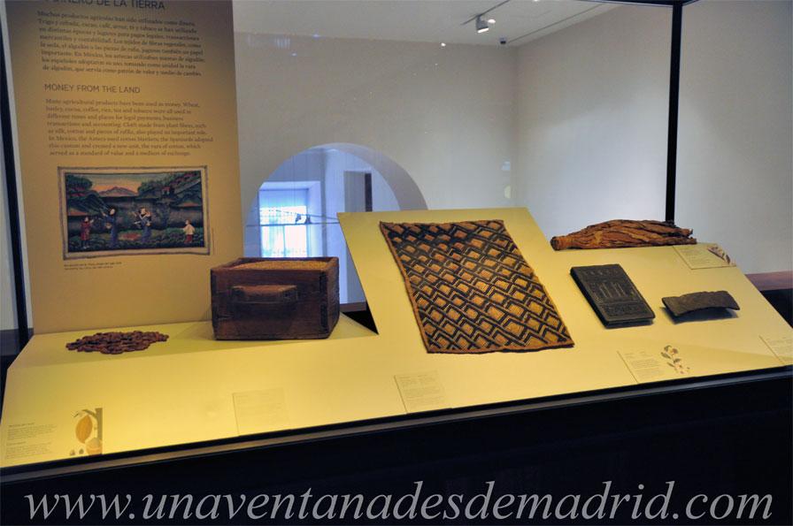 1aed00889baa MAN - Museo Arqueológico Nacional (y VI)