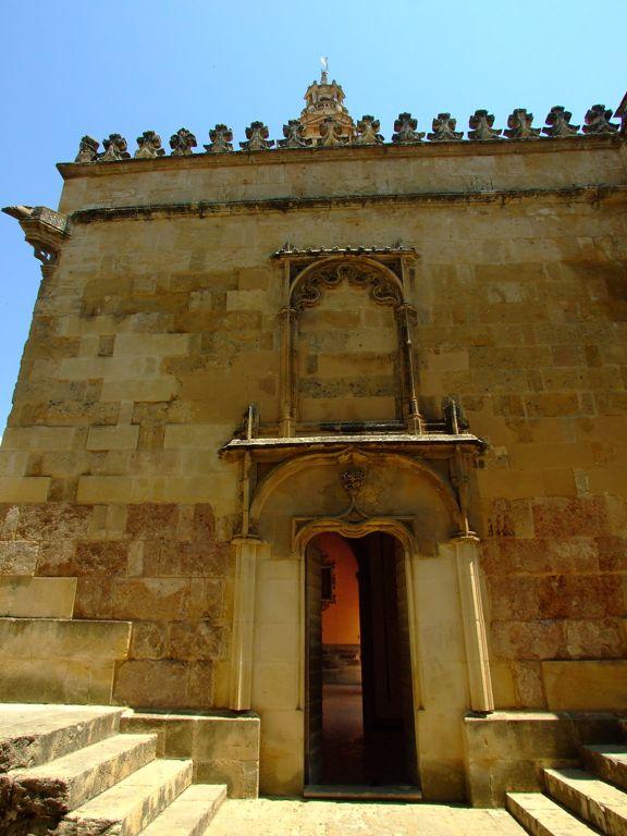 Puerta De Entrada Con Vigas De Decoraci Ef Bf Bdn